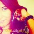 أنا هنودة من الجزائر 27 سنة عازب(ة) و أبحث عن رجال ل الدردشة