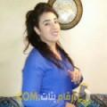 أنا رهف من المغرب 21 سنة عازب(ة) و أبحث عن رجال ل الدردشة