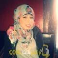 أنا وفاء من مصر 22 سنة عازب(ة) و أبحث عن رجال ل التعارف