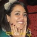 أنا غيتة من عمان 33 سنة مطلق(ة) و أبحث عن رجال ل الحب
