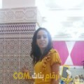 أنا سوسن من المغرب 26 سنة عازب(ة) و أبحث عن رجال ل الحب