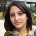 أنا الغالية من اليمن 29 سنة عازب(ة) و أبحث عن رجال ل الزواج