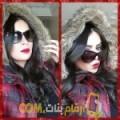 أنا صفاء من الكويت 19 سنة عازب(ة) و أبحث عن رجال ل الحب