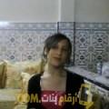 أنا فايزة من الجزائر 28 سنة عازب(ة) و أبحث عن رجال ل المتعة