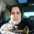 أنا آمال من العراق 36 سنة مطلق(ة) و أبحث عن رجال ل الصداقة