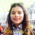 أنا راوية من المغرب 23 سنة عازب(ة) و أبحث عن رجال ل الصداقة