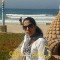 أنا ناريمان من الكويت 35 سنة مطلق(ة) و أبحث عن رجال ل الدردشة