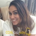 أنا راشة من فلسطين 37 سنة مطلق(ة) و أبحث عن رجال ل المتعة
