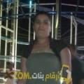 أنا عزيزة من السعودية 27 سنة عازب(ة) و أبحث عن رجال ل المتعة
