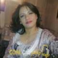 أنا إسلام من تونس 42 سنة مطلق(ة) و أبحث عن رجال ل الدردشة