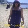 أنا خولة من قطر 26 سنة عازب(ة) و أبحث عن رجال ل التعارف