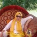 أنا بهيجة من الكويت 31 سنة مطلق(ة) و أبحث عن رجال ل الزواج