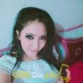 أنا فاطمة من عمان 22 سنة عازب(ة) و أبحث عن رجال ل الزواج