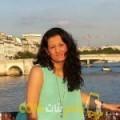 أنا حالة من سوريا 40 سنة مطلق(ة) و أبحث عن رجال ل التعارف