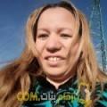 أنا سهام من الجزائر 38 سنة مطلق(ة) و أبحث عن رجال ل الدردشة