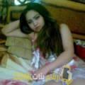 أنا ولاء من الكويت 30 سنة عازب(ة) و أبحث عن رجال ل الحب