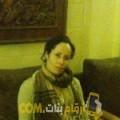 أنا ربيعة من مصر 41 سنة مطلق(ة) و أبحث عن رجال ل الصداقة