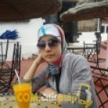 أنا كلثوم من البحرين 26 سنة عازب(ة) و أبحث عن رجال ل الدردشة