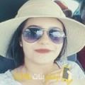 أنا سندس من الكويت 22 سنة عازب(ة) و أبحث عن رجال ل الزواج