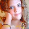 أنا أميرة من لبنان 30 سنة عازب(ة) و أبحث عن رجال ل الدردشة