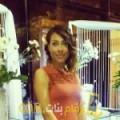 أنا بشرى من سوريا 27 سنة عازب(ة) و أبحث عن رجال ل الصداقة
