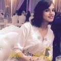 أنا رجاء من الإمارات 48 سنة مطلق(ة) و أبحث عن رجال ل الزواج