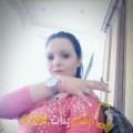 أنا نيمة من البحرين 33 سنة مطلق(ة) و أبحث عن رجال ل الزواج