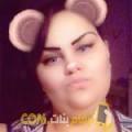 أنا نعمة من البحرين 28 سنة عازب(ة) و أبحث عن رجال ل الحب