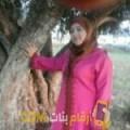 أنا نورة من البحرين 24 سنة عازب(ة) و أبحث عن رجال ل الحب