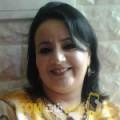 أنا غزال من المغرب 46 سنة مطلق(ة) و أبحث عن رجال ل الدردشة