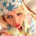 أنا دانة من الجزائر 31 سنة مطلق(ة) و أبحث عن رجال ل الحب