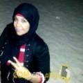 أنا نيرمين من المغرب 22 سنة عازب(ة) و أبحث عن رجال ل الصداقة