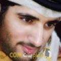 أنا لميس من الكويت 24 سنة عازب(ة) و أبحث عن رجال ل الحب