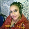 أنا وئام من الإمارات 34 سنة مطلق(ة) و أبحث عن رجال ل الحب