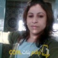 أنا سهير من البحرين 38 سنة مطلق(ة) و أبحث عن رجال ل الدردشة
