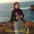 أنا منار من فلسطين 25 سنة عازب(ة) و أبحث عن رجال ل المتعة