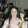 أنا راندة من السعودية 31 سنة عازب(ة) و أبحث عن رجال ل الصداقة