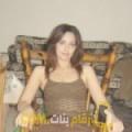 أنا وسام من الإمارات 34 سنة مطلق(ة) و أبحث عن رجال ل الحب