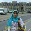 أنا فيروز من ليبيا 39 سنة مطلق(ة) و أبحث عن رجال ل الصداقة