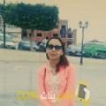 أنا سلام من الكويت 29 سنة عازب(ة) و أبحث عن رجال ل الحب