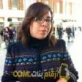 أنا جودية من السعودية 25 سنة عازب(ة) و أبحث عن رجال ل الحب
