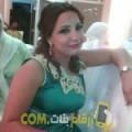 أنا أروى من قطر 28 سنة عازب(ة) و أبحث عن رجال ل المتعة