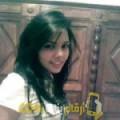 أنا فريدة من لبنان 27 سنة عازب(ة) و أبحث عن رجال ل الدردشة