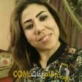 أنا جانة من الكويت 32 سنة عازب(ة) و أبحث عن رجال ل الحب