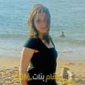 أنا جانة من الجزائر 26 سنة عازب(ة) و أبحث عن رجال ل الزواج