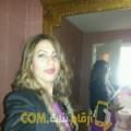 أنا أميمة من ليبيا 37 سنة مطلق(ة) و أبحث عن رجال ل التعارف