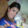 أنا رانية من الأردن 28 سنة عازب(ة) و أبحث عن رجال ل المتعة