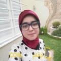 أنا مني من الكويت 21 سنة عازب(ة) و أبحث عن رجال ل الحب