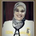 أنا ياسمينة من السعودية 33 سنة مطلق(ة) و أبحث عن رجال ل الدردشة