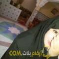 أنا صبرين من عمان 23 سنة عازب(ة) و أبحث عن رجال ل الحب